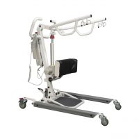 Protekt® 600 Stand - Sit-To-Stand Patient Lift