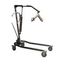 Protekt® Onyx - Hydraulic Patient Lift