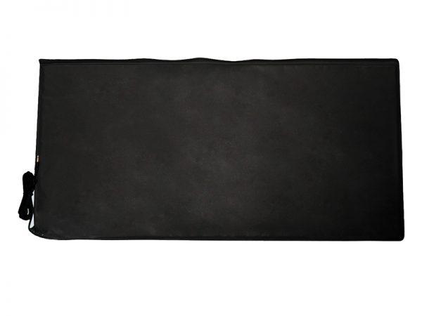 Floor Sensor Pad