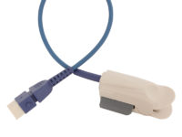 Replacement Finger Probe (BCI 9 Pin)