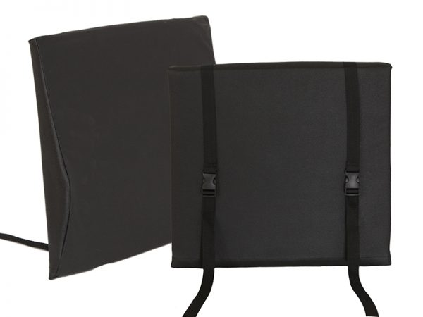Protekt® Back Cushion