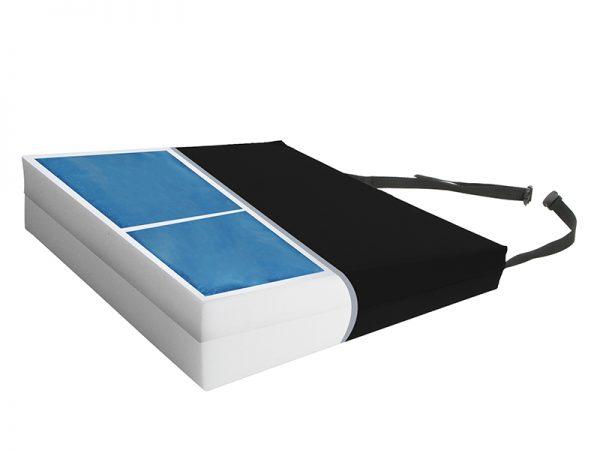 Protekt® Gel Wedge Cushion