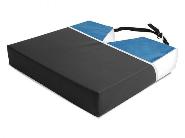 Protekt® Gel Coccyx Cushion