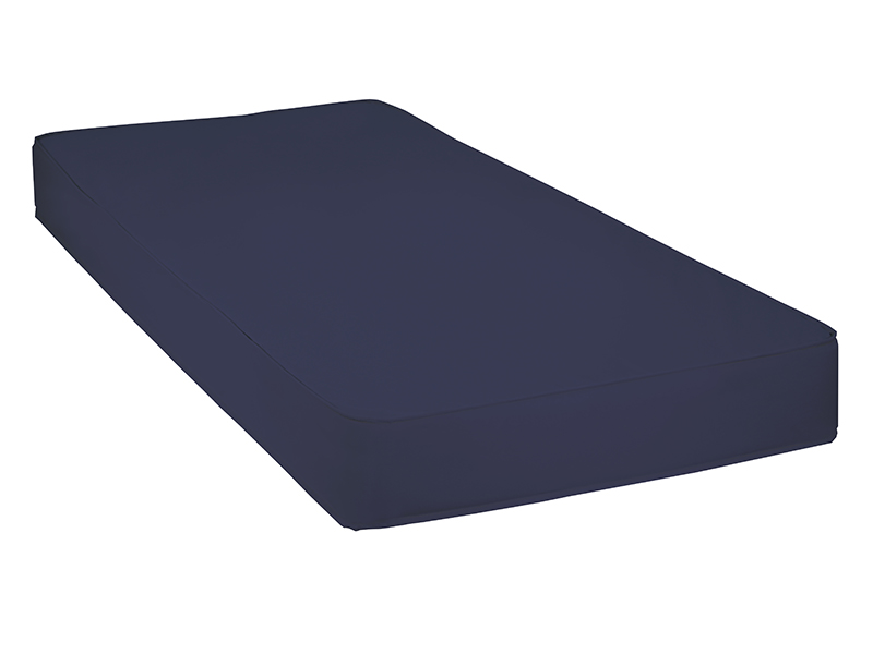 Fiber Homecare Mattress with Cool Comfort Cover