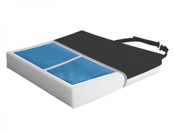 Protekt® Gel Bariatric Cushion