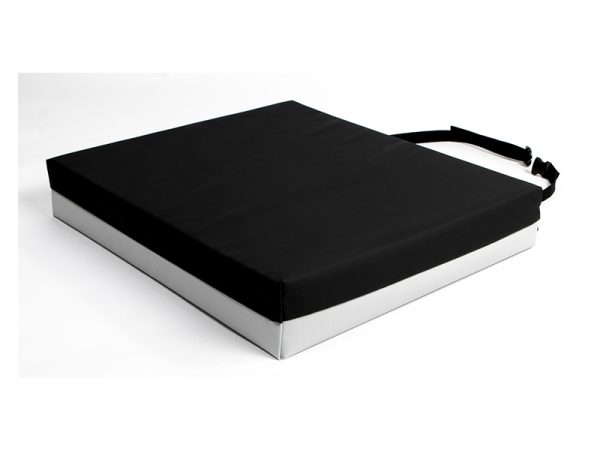 Protekt® Foam Bariatric Cushion