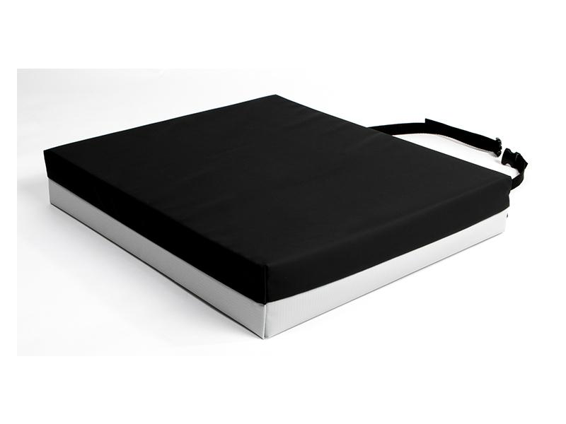 Protekt® Foam Bariatric Cushion