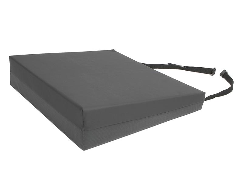 Protekt® Foam Wedge Cushion