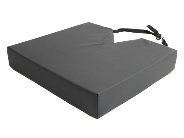 Protekt® Foam Coccyx Cushion