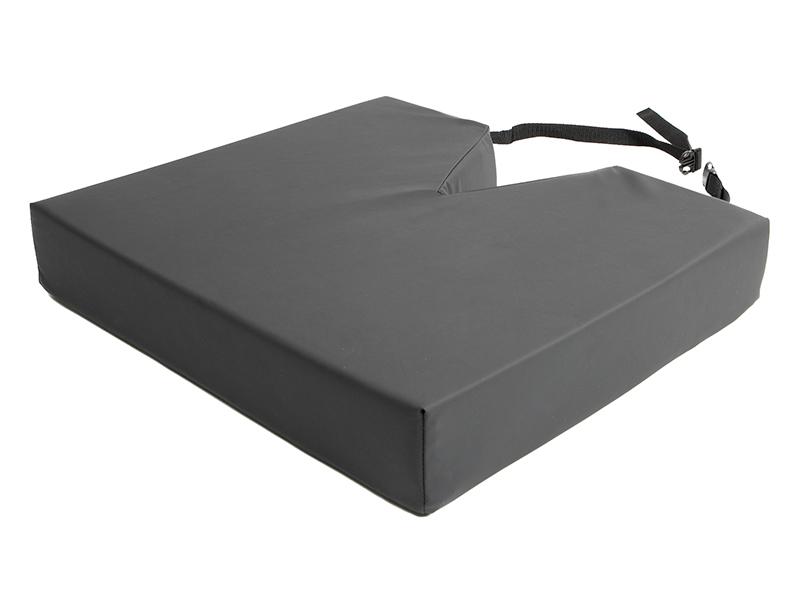 Protekt® Foam Coccyx Cushion