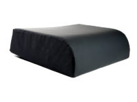 Protekt® Heel Loft Pillow with Visco Gel Polymer Technology