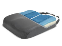 Protekt® Ultra Bariatric Cushion