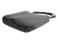 Protekt® Supreme Bariatric Cushion