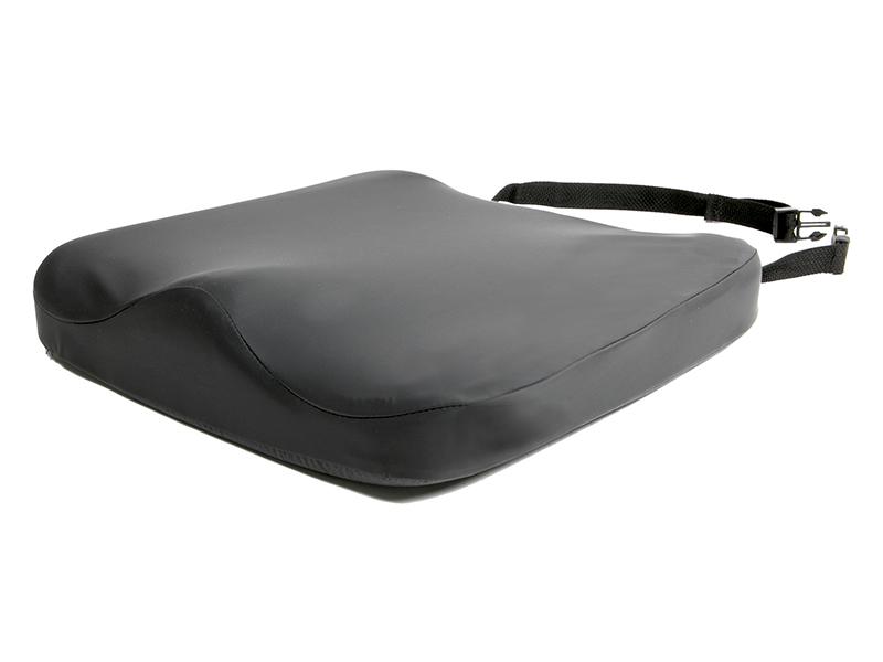Protekt® Supreme Bariatric Cushion