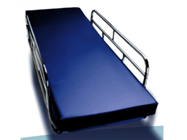 Protekt® Basic Stretcher Pad
