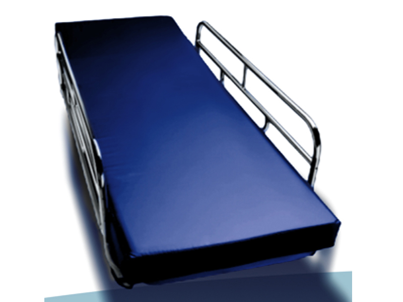 Protekt® Basic Stretcher Pad