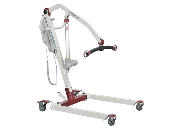 Protekt® Take-A-Long - Folding Electric Patient Lift
