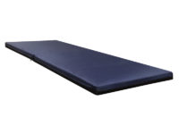 Protekt® Safety Foam Fall Mat